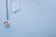 తెల్లకోటు - నల్ల మరక