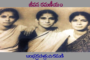 జీవన రమణీయం-9