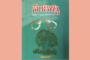 మనల్ని మనం సంస్కరించుకోవాలనిపించే కథలు - సంకెళ్ళు