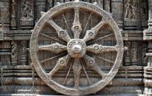 భారతీయ శాస్త్రాల్లో కాలమాన విజ్ఞానం