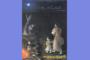 పాలగిరి విశ్వప్రసాద్ కథల్లో కనిపించని పాత్రలు - కరవు, డబ్బు!