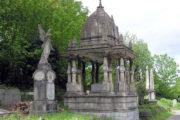 మహా ప్రస్థానం