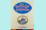 'చక్కా' వారి వ్యతిరేకార్థక పదకోశము – పుస్తక పరిచయం