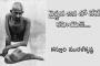 వైష్ణవ జన తో తేనే కహియెజె...