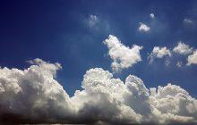 మానస సంచరరే -5: అల నీలిగగనాల నిలిచె నా చూపు!