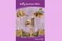 'మనోల్ల ముంబయి కతలు' – పుస్తక పరిచయం