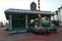 గుంటూరు జిల్లా భక్తి పర్యటన – 37: గోకర్ణ మఠం
