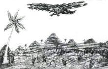 పాదచారి-3