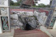 గుంటూరు జిల్లా భక్తి పర్యటన – 56: దైదలోని గుహాలయం