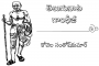 తెలుగునాట గాంధీజీ