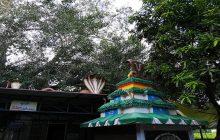 గుంటూరు జిల్లా భక్తి పర్యటన – 65, 66: నవులూరు, సీతానగరం
