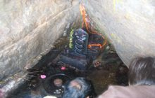 భక్తి పర్యటన (ఉమ్మడి) మహబూబ్నగర్ జిల్లా – 8: ఉమా మహేశ్వరం