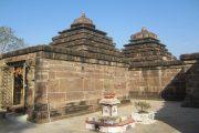 భక్తి పర్యటన (ఉమ్మడి) మహబూబ్నగర్ జిల్లా – 16: సోమశిల