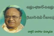 చిత్రం-భళారే-విచిత్రం