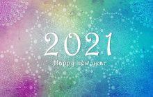 సంపాదకీయం జనవరి 2021