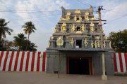 యాత్రా దీపిక చిత్తూరు జిల్లా-8 & 9