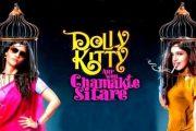 కార్పెట్ కింద తోసేసిన కొన్ని సంగతులు: Dolly, Kitty Aur Woh Chamakte Sitare