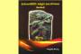 మహబూబ్నగర్ (ఉమ్మడి) జిల్లా వీరశీలలు పరిశీలన – పుస్తక పరిచయం