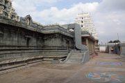 యాత్రా దీపిక చిత్తూరు జిల్లా-16: కార్వేటి నగరం