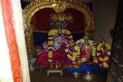 యాత్రా దీపిక చిత్తూరు జిల్లా-19: వేపంజేరి