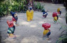 స్మృతి రత్నాలు