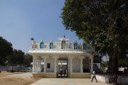యాత్రా దీపిక చిత్తూరు జిల్లా-25: కీలపట్ల